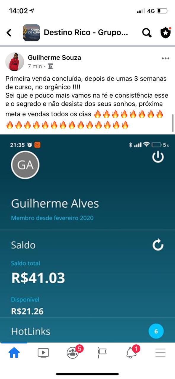 WhatsApp Image 2020-07-24 at 10.01.30