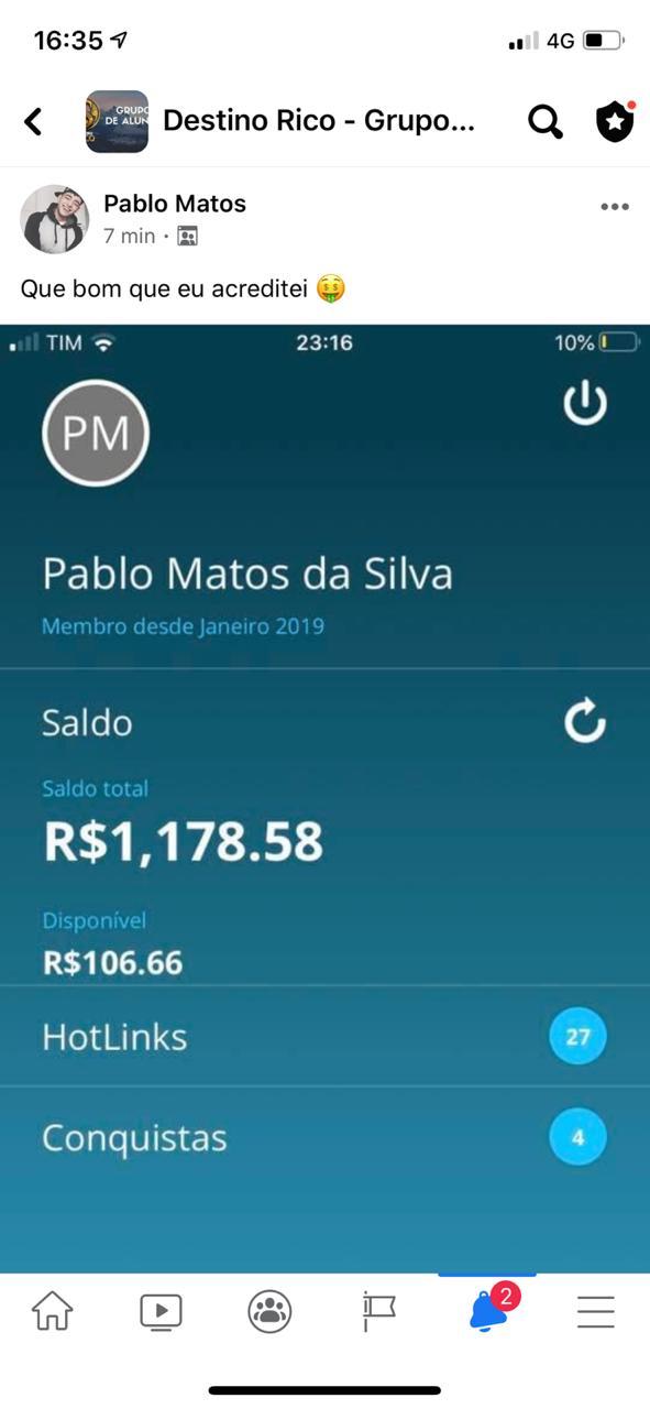 WhatsApp Image 2020-07-24 at 10.04.16 (1)