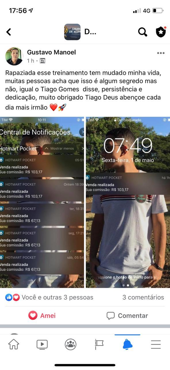 WhatsApp Image 2020-07-24 at 10.04.16
