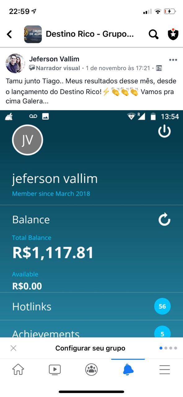 WhatsApp Image 2020-07-24 at 10.04.24 (1)
