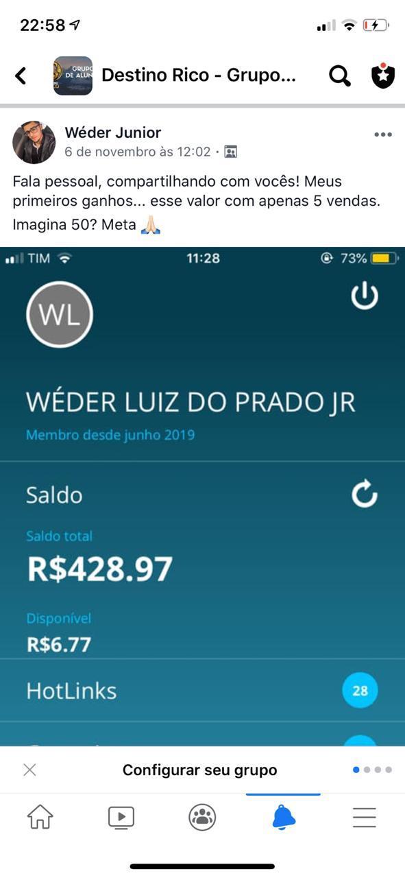 WhatsApp Image 2020-07-24 at 10.04.27 (1)