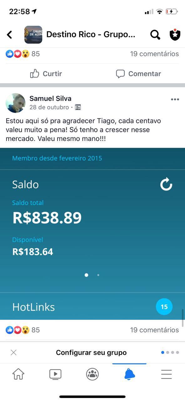 WhatsApp Image 2020-07-24 at 10.04.28 (1)