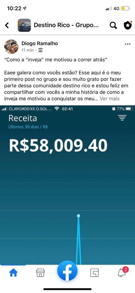 WhatsApp-Image-2020-07-24-at-10.01.24
