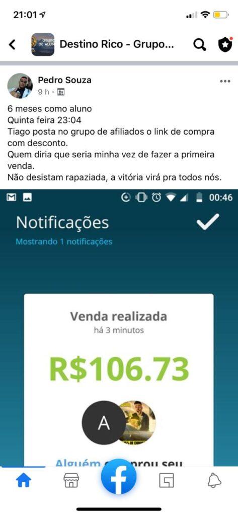 WhatsApp-Image-2020-07-24-at-10.01.25-1