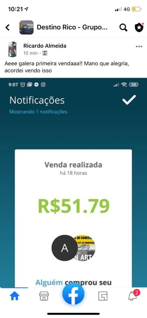 WhatsApp-Image-2020-07-24-at-10.01.25