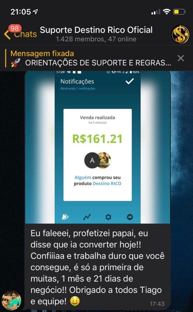 WhatsApp-Image-2020-07-24-at-10.01.26-1
