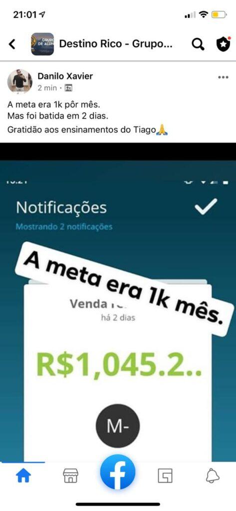 WhatsApp-Image-2020-07-24-at-10.01.26