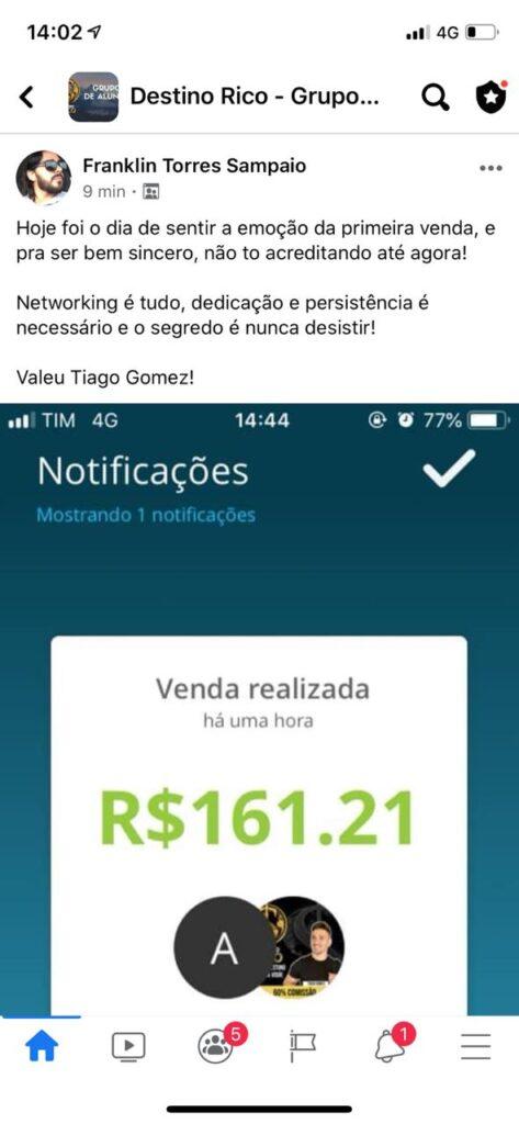 WhatsApp-Image-2020-07-24-at-10.01.28-1