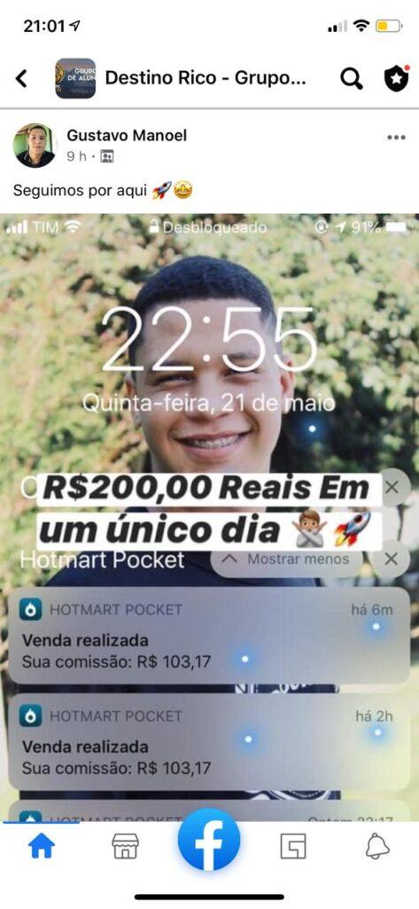 WhatsApp-Image-2020-07-24-at-10.01.28