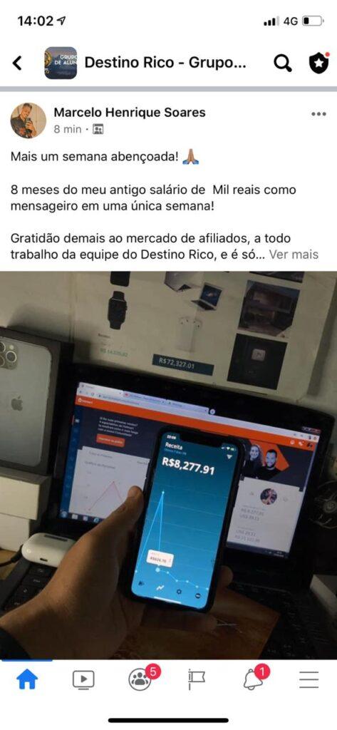 WhatsApp-Image-2020-07-24-at-10.01.29