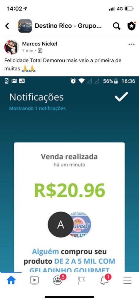 WhatsApp-Image-2020-07-24-at-10.01.30-1