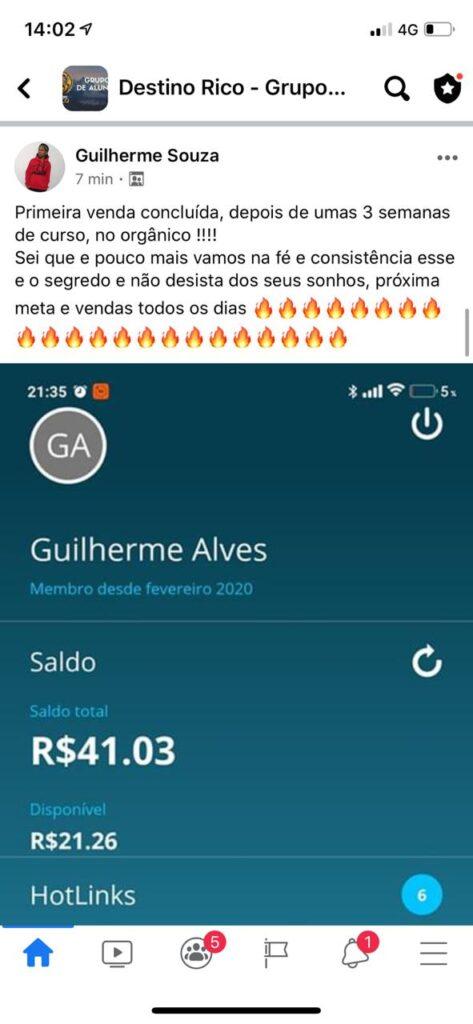WhatsApp-Image-2020-07-24-at-10.01.30