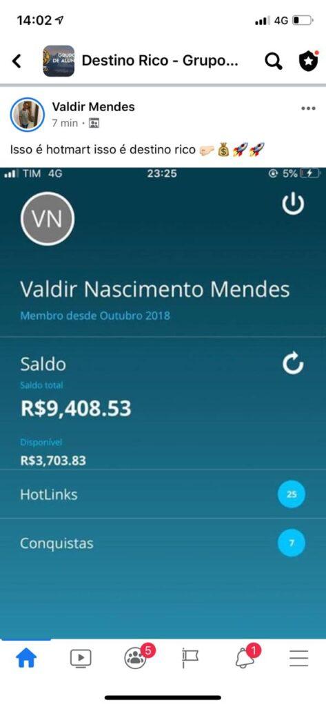 WhatsApp-Image-2020-07-24-at-10.01.31-1