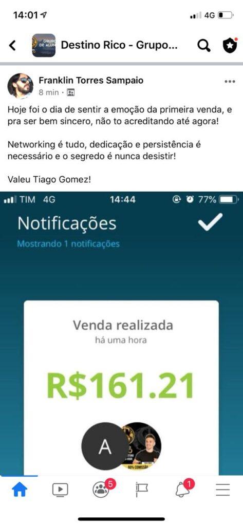 WhatsApp-Image-2020-07-24-at-10.01.32