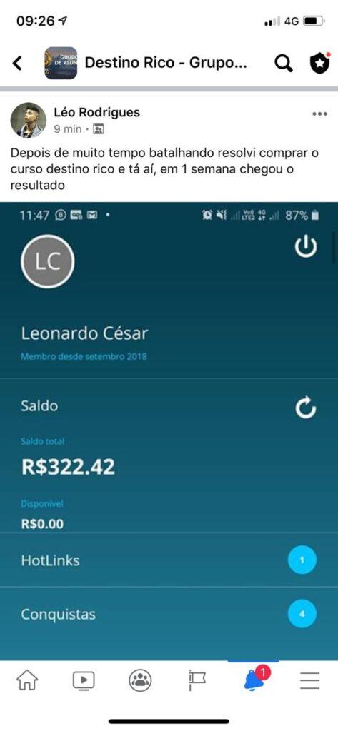 WhatsApp-Image-2020-07-24-at-10.01.33-1