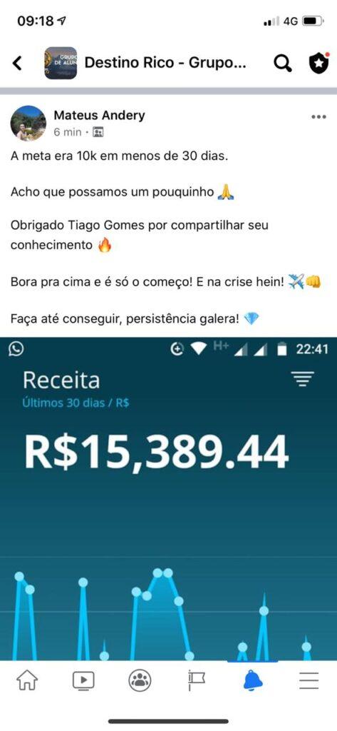 WhatsApp-Image-2020-07-24-at-10.01.34-1
