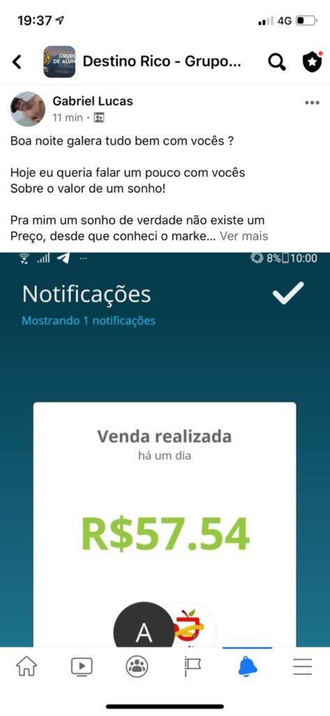 WhatsApp-Image-2020-07-24-at-10.01.35-1