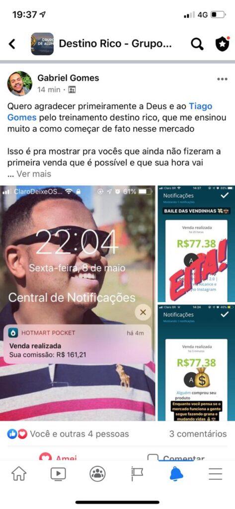 WhatsApp-Image-2020-07-24-at-10.01.35