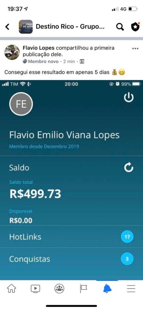 WhatsApp-Image-2020-07-24-at-10.01.36