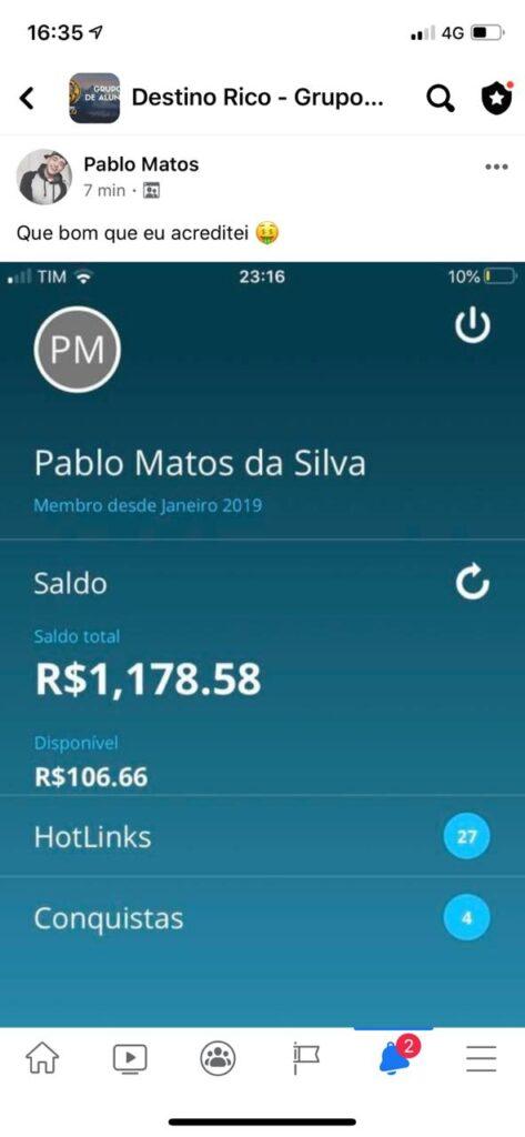 WhatsApp-Image-2020-07-24-at-10.04.16-1