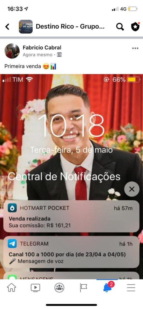 WhatsApp-Image-2020-07-24-at-10.04.18-1
