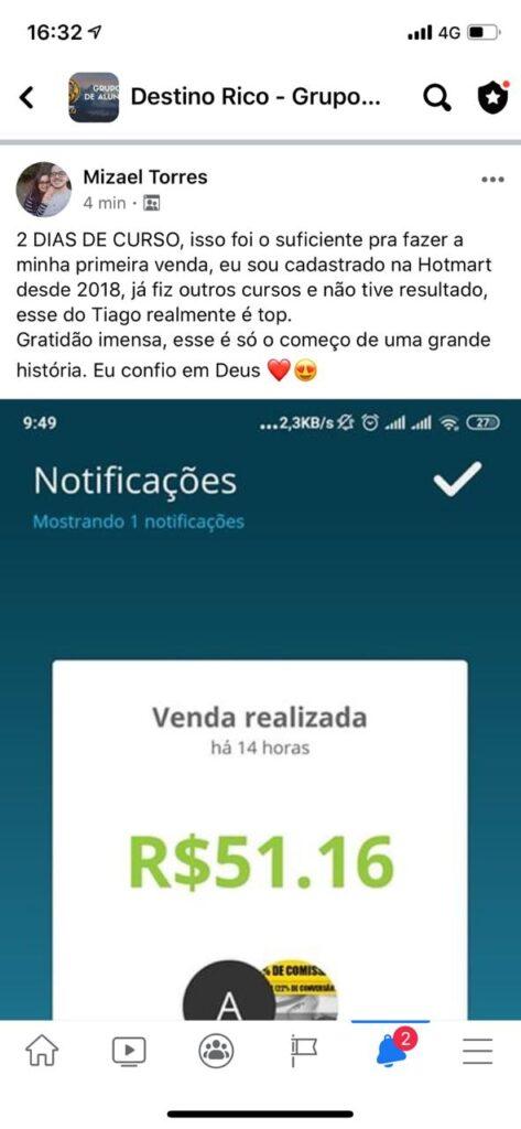WhatsApp-Image-2020-07-24-at-10.04.18