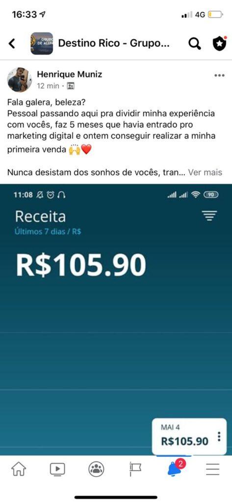WhatsApp-Image-2020-07-24-at-10.04.19
