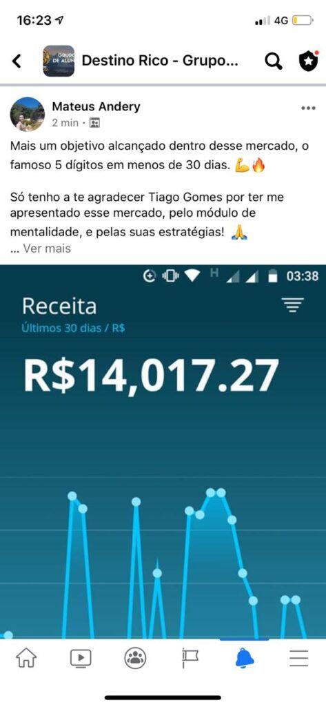 WhatsApp-Image-2020-07-24-at-10.04.20-1
