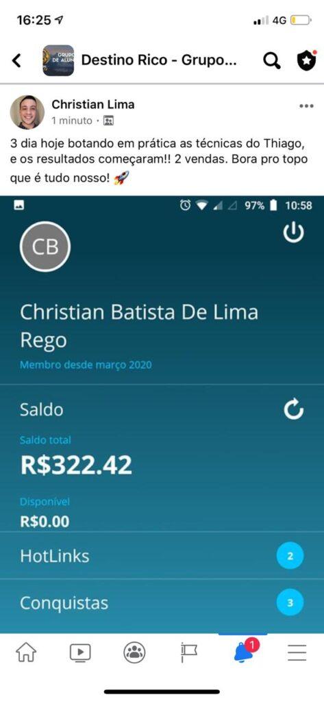 WhatsApp-Image-2020-07-24-at-10.04.20