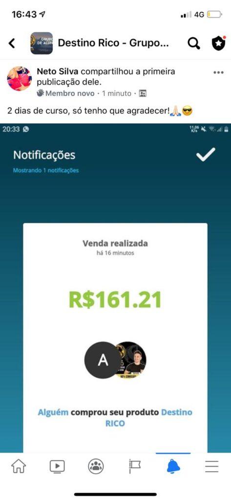 WhatsApp-Image-2020-07-24-at-10.04.21