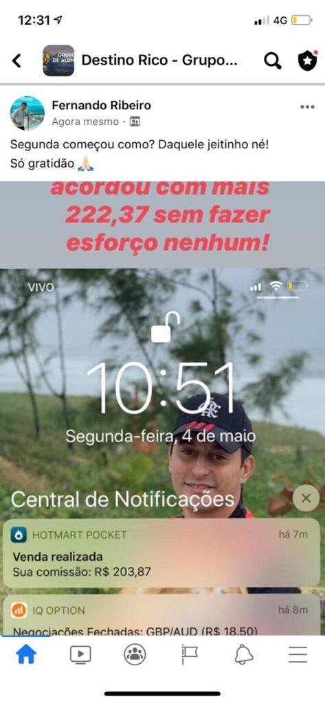 WhatsApp-Image-2020-07-24-at-10.04.22