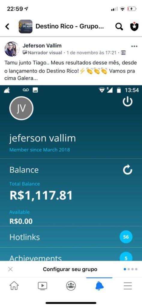 WhatsApp-Image-2020-07-24-at-10.04.24-1