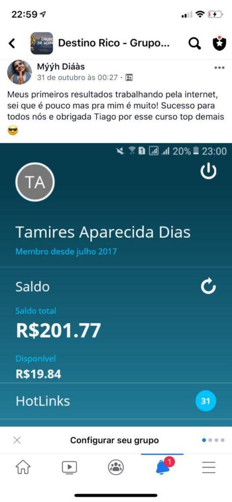 WhatsApp-Image-2020-07-24-at-10.04.24