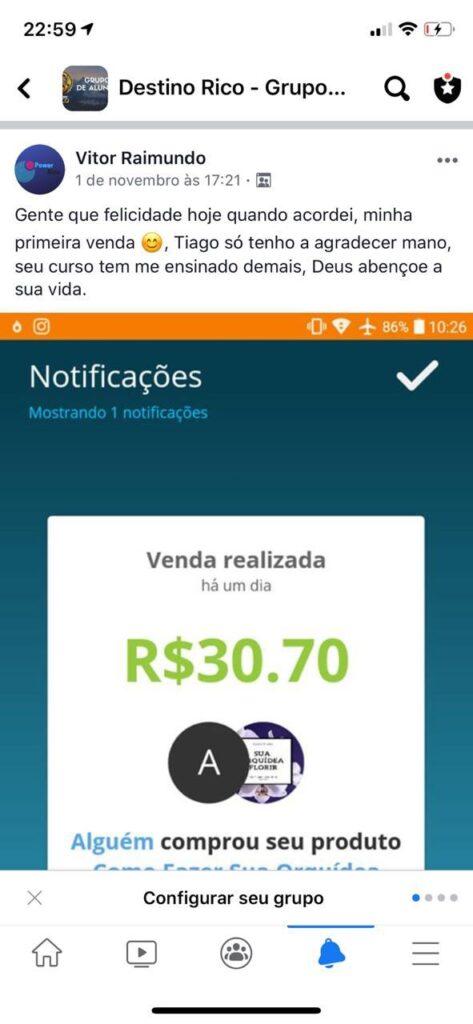WhatsApp-Image-2020-07-24-at-10.04.25-1