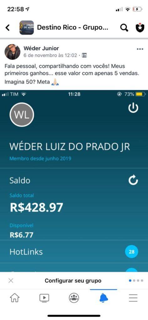 WhatsApp-Image-2020-07-24-at-10.04.27-1