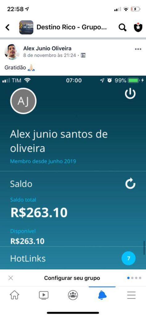 WhatsApp-Image-2020-07-24-at-10.04.27