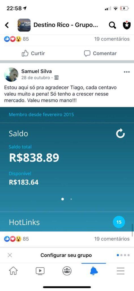 WhatsApp-Image-2020-07-24-at-10.04.28-1