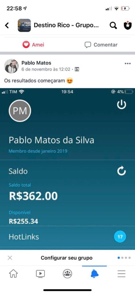 WhatsApp-Image-2020-07-24-at-10.04.28